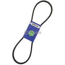 Fan Belt for John Deere 4005, MIU800817