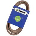 Deck Drive Belt for Toro 1106973, 110-6973