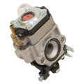 Carburetor for Walbro WYJ250, WYJ-250