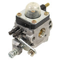 Carburetor for Zama C1UK54, C1U-K54