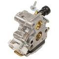 Carburetor for Zama C1TEL41, C1T-EL41