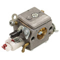 Carburetor for Husqvarna 340, 345, 346, 350, 353, 503283210