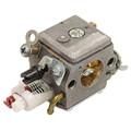 Carburetor for Zama C3EL32, C3-EL32