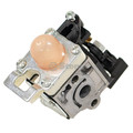 Carburetor for Echo GT225, SHC225, SHC225S, SRM225, SRM225i, SRM225U, A021001690