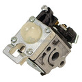 Carburetor for Echo ES250, PB250LN, Shred N Vac A021003660, A021003661 Blower