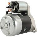 Electric Starter for Kubota KH007, T1600H, Z482, 1900763011, 1983763010, 1983763011, 1983763012, 1983763013, 1983763014, KEARS19837, 19007-63011, 19837-63010, 19837-63011, 19837-63012, 19837-63013, 19837-63014