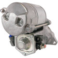 Electric Starter for Denso 4280005400, 4280005401, 428000-5400, 428000-5401