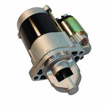 Electric Starter for Kawasaki FS730VEFI, FX481V, FX541V, FX600V, FX651V, FX691V, FX730V, FX730VEFI, 211637023, 21163-7023