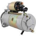 Electric Starter for Lester 17586