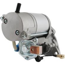 Electric Starter for Kubota KX1212, KX1612, R510, R510, R520, R520S, 1542563010, 1542563011, 1542563012, 1542563013, KEARS15425, 15425-63010, 15425-63011, 15425-63012, 15425-63013