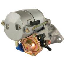 Electric Starter for Lester 18141