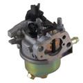 Carburetor for Troy Bilt 5P65MOA, 751-10873, 951-10873