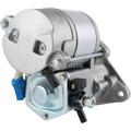 Electric Starter for Kubota 1921263010, 1921263011, 1921563010, 1921563011, 1921563012, 1921563013, 19212-63010, 19212-63011, 19215-63010, 19215-63011, 19215-63012, 19215-63013