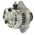 Alternator for Denso 1002116880, 1002116881, 9760218688, 100211-6880, 100211-6881, 9760218-688