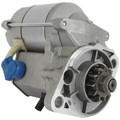 Electric Starter for Denso 0280006250, 0280007830, 1280000140, 1280000141, 1280006280, 2280001071, 9722809107, 028000-6250, 028000-7830, 128000-0140, 128000-0141, 128000-6280, 228000-1071, 9722809-107