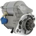 Electric Starter for Kubota V1902, 1901363011, 1901363012, 1901363013, 19013-63011, 19013-63012, 19013-63013
