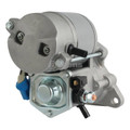 Electric Starter for Denso 2280007610, 2280007611, 9722809761, 228000-7610, 228000-7611, 9722809-761
