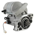 Electric Starter For Denso 2280000790, 2280000791, 2280000980, 2280000981, 9722809079, 9722809098, 228000-0790, 228000-0791, 228000-0980, 228000-0981, 9722809-079, 9722809-098