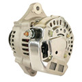 Alternator for Case SBA185046220, SBA18504-6220
