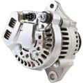 Alternator for Toro 1316557, 989474, 131-6557, 98-9474