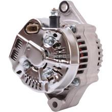 Alternator for Denso 1022116060, 102211-6060