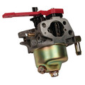 Carburetor for MTD 751-10956, 751-10956A, 751-14018, 951-10956, 951-10956A, 951-14018
