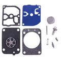 Carburetor Rebuild Kit for Zama RB151, RB-151