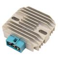 Voltage Regulator for Kawasaki KAF540, KAF620, FC540V, FD501D, FD590V, 210662056, 21066-2056