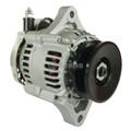 Alternator for John Deere 27, 35 Series Excavator 8972251170