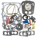 Gasket Set for Kohler CH25, CH730, CH740, CH750, CV25, 24755113, 24755113S, 24755158, 24755207, 24755207S, 24755208, 24755208S, 5475523, 5475523S