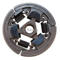 Clutch for Stihl TS410, TS420 Cutquik saw 42381602002, 4238 160 2002