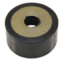 Rubber Buffer for Stihl TS410, TS420, TS480i, TS500i, TS510, TS700, TS760, TS800 Cutquik saw 42057909300, 4205 790 9300