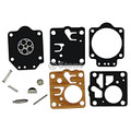 Zama Carburetor Rebuild Kit Homelite XL12, Super XL models RB15, RB-15