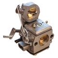 Zama Carburetor C3EL29A, C3EL29B, C3EL29C, C3-EL29A, C3-EL29B, C3-EL29C