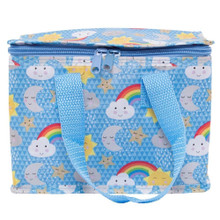 Day Dreams Lunch Bag