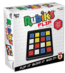 University Games Rubik's Flip