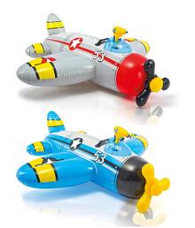 Intex Water Gun Space Ship Ride-Ons Toy