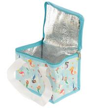 Lunch Bag - Mermaid