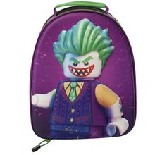 Lego Joker EVA Lunch Bag