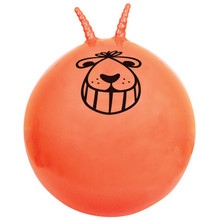 80 CM Giant Adult Retro Space Hopper