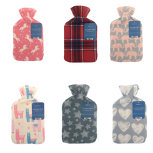 All Hot Water Bottles