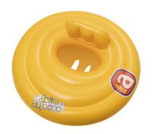 Baby Swim Safe Seat