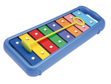 Baby Xylophone Musical Instrument