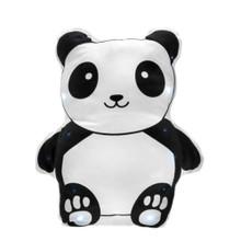 LED Light up - Panda Cushion - Boy