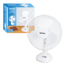 Benross Desk Fan
