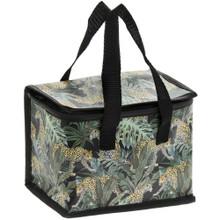 Lesser & Pavey Jungle Fever Lunch Bag