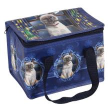 Hocus Pocus Cooler Bag