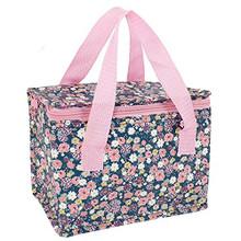 Miss Pretty London FLORELLA COOLER BAG