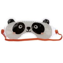 Cutiemals Panda Gel Eye Mask