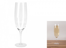 NOVELTY GIANT PROSECCO GLASS